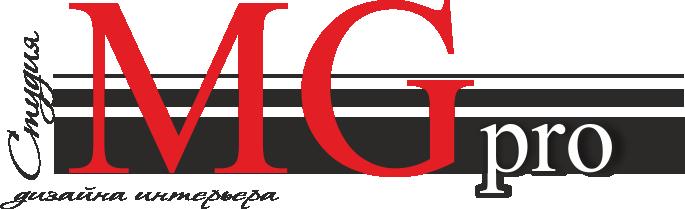 Студия дизайна MGpro