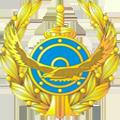 Департамент внутренних дел г.Астана