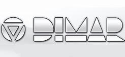 Деревообрабатывающий инструментDimar Group L.t.d.