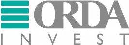 Корпорация - ORDA Invest
