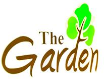 Ресторан-сад The Garden