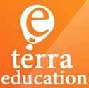 Языковая школа Terra Education